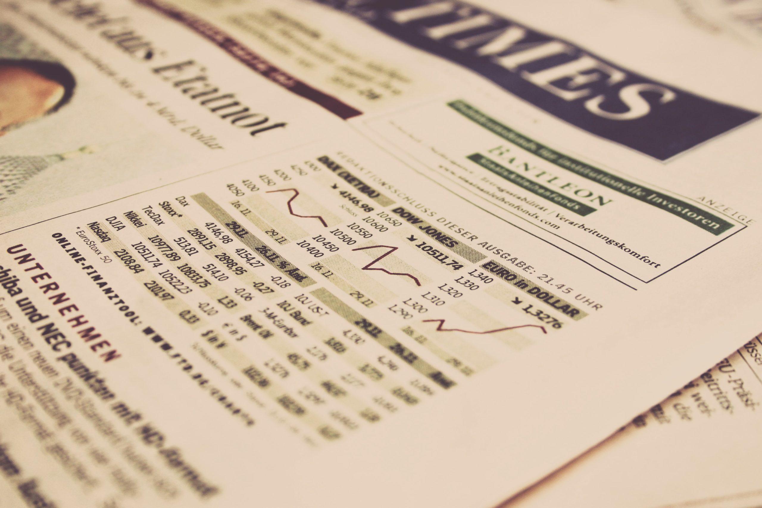 Breaking Down ESG Investing with Rocco Ciciretti