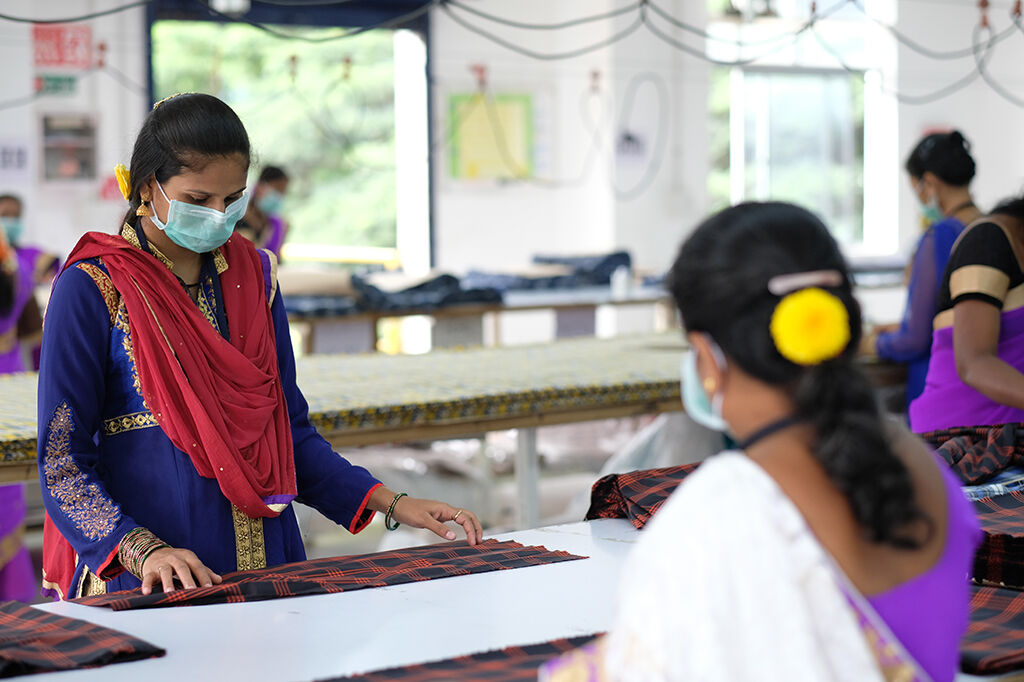 Examining the Challenges, Future, & Benefits of Fair Trade